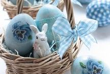 Easter: Images