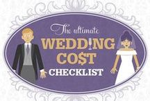 The Wedding (Planning)
