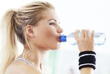 Fitness, Exercise &  Diet