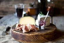 Butter, Cheese, Olives and Wine / Welcome to my boards. Pin whatever inspires you.....no pin limits!!!!!