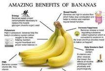 Health & Medicinal Benefits