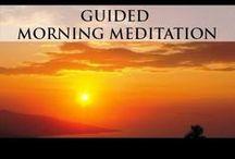Meditation Video's