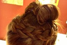 hairstyles. / Awesome hairstyles
