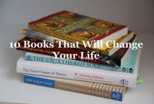 Books / Wits Beyond Measure is Man's  Greatest  Treasure