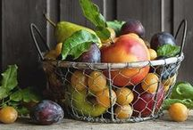 Fruit / Welcome to my boards. Pin whatever inspires you.....no pin limits!!!!!