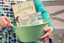 Laundry Day /  Welcome to my boards. Pin whatever inspires you.....no pin limits!!!!!