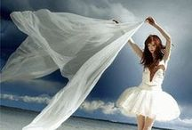 She's like the wind..... /  Welcome to my boards. Pin whatever inspires you.....no pin limits!!!!!