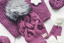 Knit-Knot