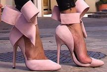 Shoes / Welcome to my boards. Pin whatever inspires you.....no pin limits!!!!!