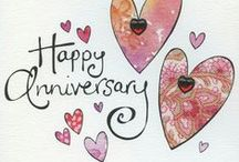 ❤Happy Anniversary❤