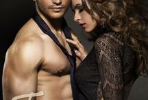 Books Worth Reading / Books. Teasers. Covers. Http://christasimpson.com / by Christa Simpson