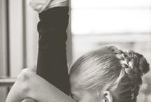 Ballet-perfection