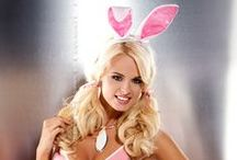 FUN COSTUMES / Have fun together with... Obsessive costumes! / by Obsessive - lingerie & more