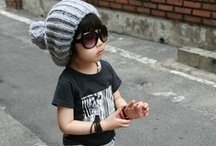 Boys Clothing / Boys clothing at Fudgekids.com - Ages 3 - 12 Years