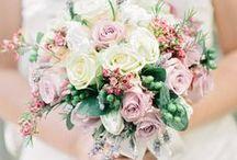 Bridal Stuff<3
