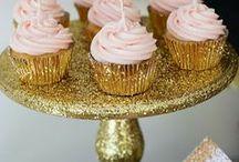 idee per la mia festa di compleanno