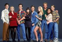 Beverly Hills 90210❤️❤️ / Everything about the t.v. show Beverly Hills 90210 Starring Jason Priestley, Shannen Doherty, Jennie Garth, / by Kallina Sant