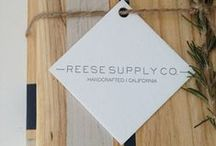 -reese supply co.-