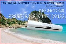 Onida Service Center Hyderabad 9493725242 Onida Repair Center in Secunderabad / Onida Electronic Service Center Hyderabad 9493725242 is one of the best Service center.We provide best services for all electronic home appliances.we handle all types of popular electronic brands providing quality service for our customers and that too in a professional manner.We always use genuine products for the replacement of malfunctioning components. We offer complete satisfaction for customers by our quality service which is accompanied by our reasonable price charges