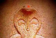 Advaita Vedanta / Meditación Conocimiento