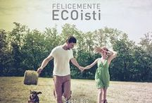 ECOisti / Sughi bio Althea