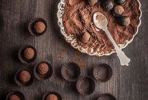 FOOD//sweets