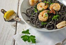 FOOD//pasta