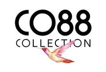Co88 Collection / Co88Collection.com