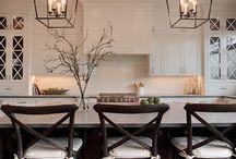 Kitchen Ideas for Designers