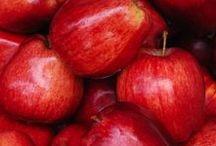 Dolci  mele