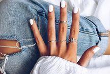 Beauty, MakeUp & Nails