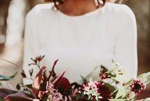 Alanna's wedding