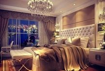 other home & decor