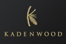 Whistler KADENWOOD