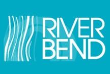 Whistler RIVERBEND - SOLDS