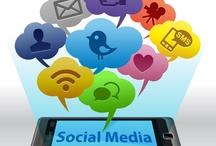 ★Everything SOCIAL MEDIA★