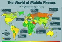 Mobiles / Work and play