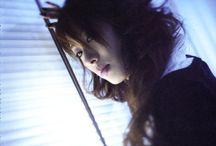 Seiyuu / Voice Actor / Seiyuu (Japanese voice actors/actresses)