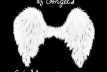 """Ectopic Pregnancies, Miscarriages, & Stillbirth. All Childloss. / For all of us who have suffered loss of pregnancy(ies.). To share tears, hurts, comfort, anger, whatever we need to share; whenever we need to share it. All are welcome to join. Just respond to """"Add Me """" pin."""