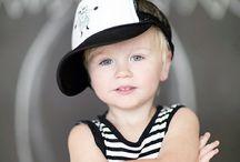 little guy style