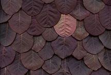 Inspiring Textures
