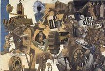 Krig No. 1 - Art & Culture