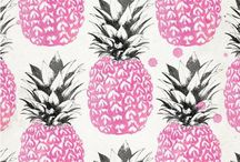 patterns and prints / Patterns and Prints we love
