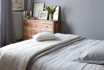 Couvertures / Blankets / Les couvertures Brun de Vian Tiran accompagnent vos nuits de bien-être et de douceur avec des matières d'exception et un savoir-faire 100% français ! / by BRUN DE VIAN TIRAN