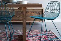_product design & furniture