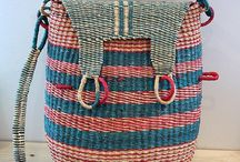 crafts / Basket