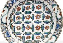 Iznık-   16.Yüzyıl Sonu