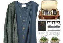 _clothing etc