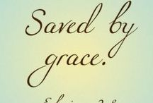 Gift of Grace / Teachings,  Quotes &  Bible Verses  about  God's  Power,   Endless  Love,  Grace  &   His  Promises.     Messages  of  Hope,  Faith,  Sacrifices,  Security,  Challenges,  Hardship,  Salvation,  Encouragement,  Inspirations,  Guidance,  Consolation,  Blessings,  Forgiveness etc.