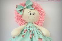 Dollhouse Darlings / Dolls, Dollhouses, Doll Clothes & Assessories